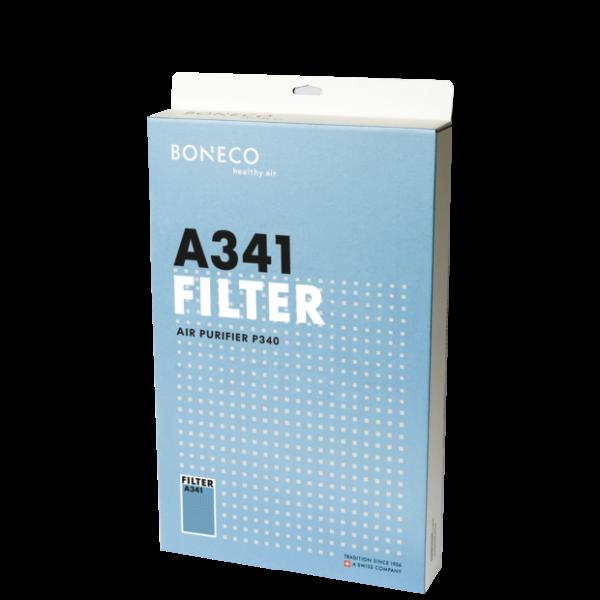 Boneco filter p340