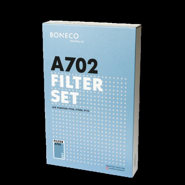Boneco P700 filter